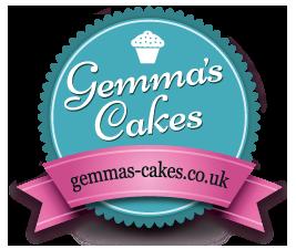 Gemma's Cakes