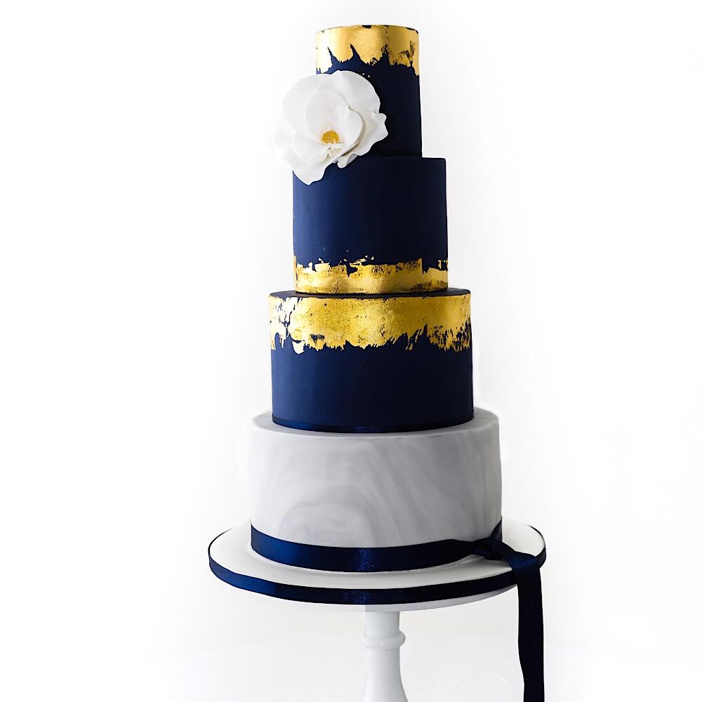 Homepage - Gemma\'s Cakes